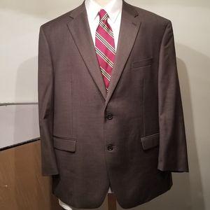 Ralph Lauren Suit 48